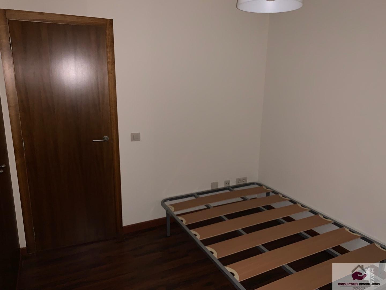 For sale of flat in Mosqueruela