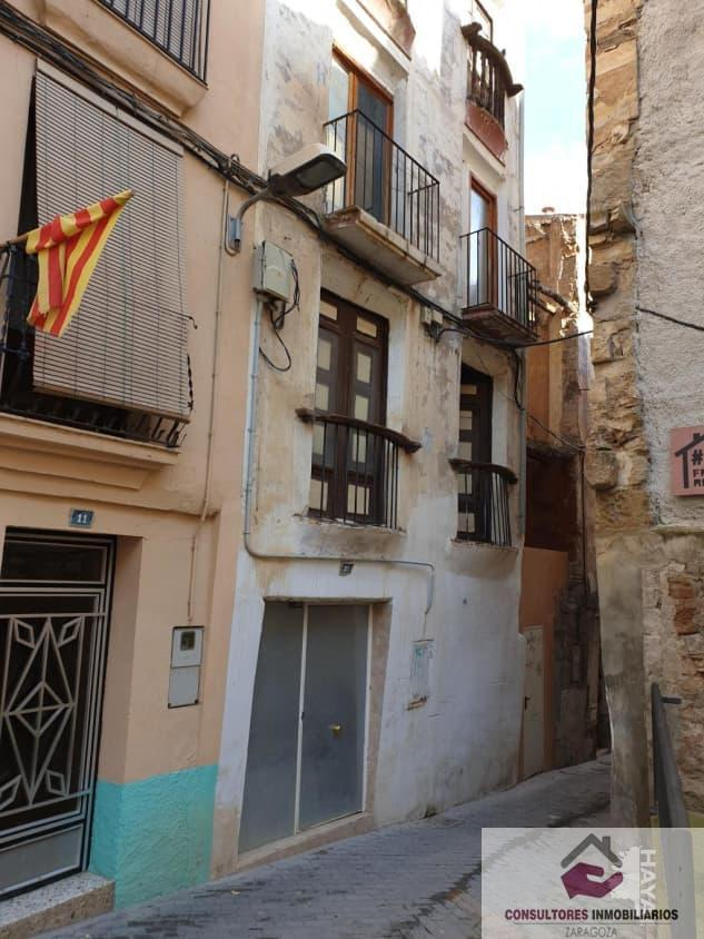 For sale of chalet in Fraga