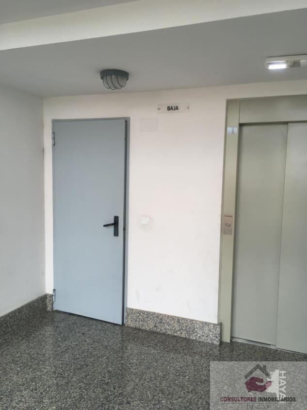 For sale of commercial in Cuarte de Huerva