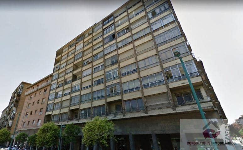 Venta de local comercial en Zaragoza