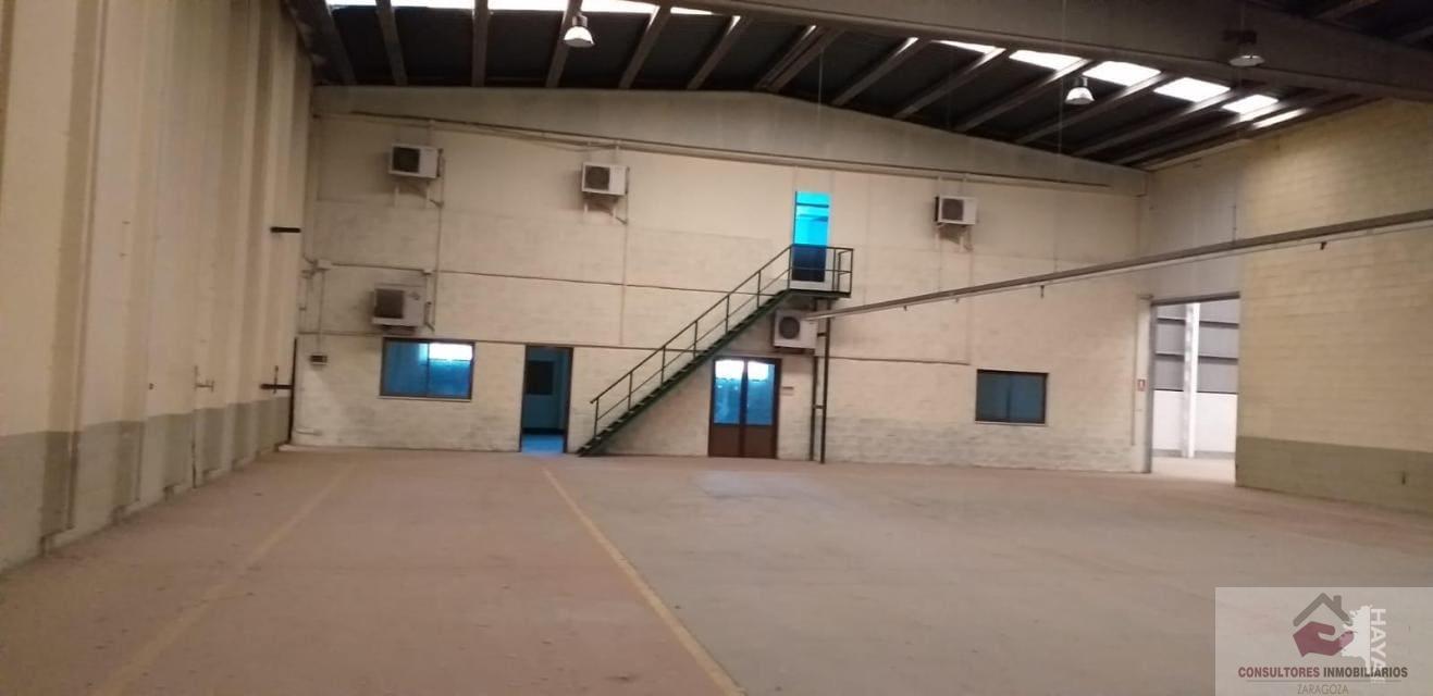 For sale of  in Fuentes de Ebro