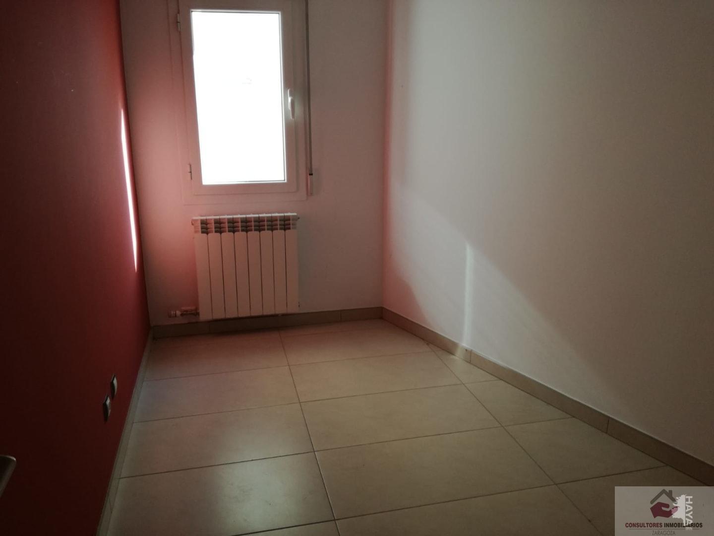 Venta de piso en Teruel