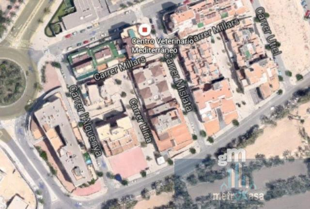 For sale of commercial in Elche