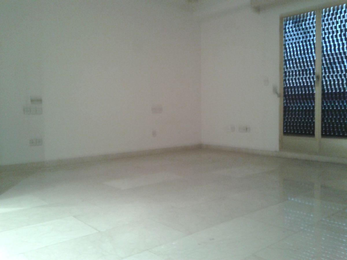 For sale of flat in Elche