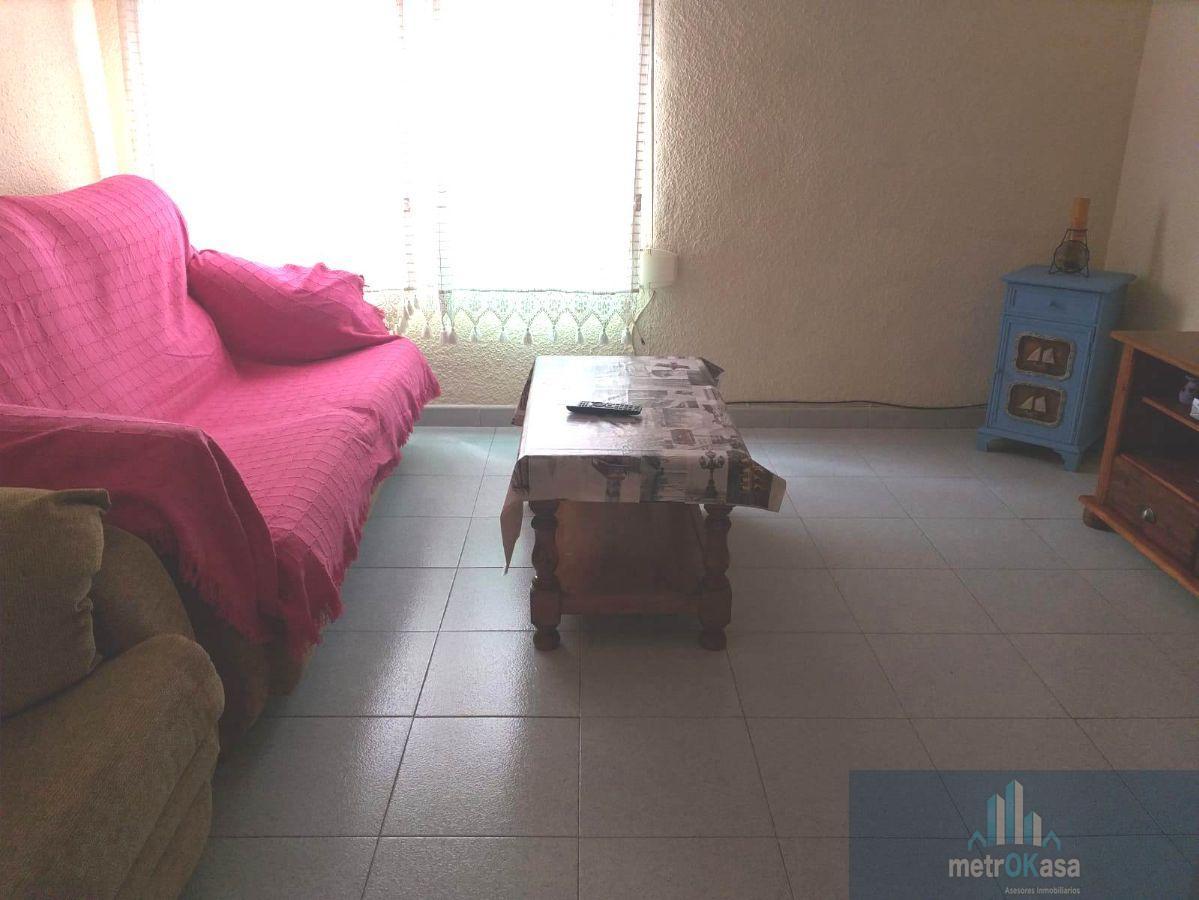 Alquiler de piso en Elche-Elx