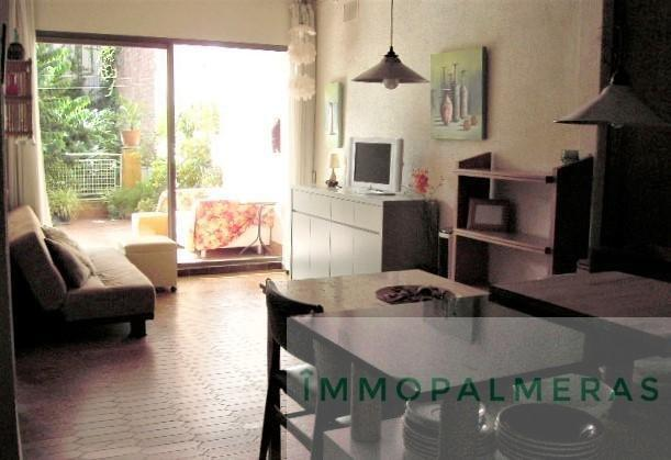 For sale of chalet in l Hospitalet de Llobregat