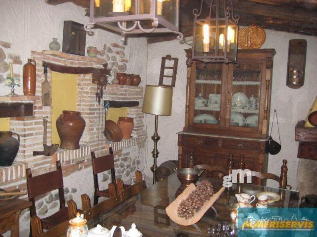 For sale of  in Yunquera de Henares
