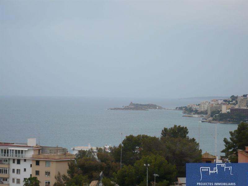 Venta de apartamento en Palma de Mallorca