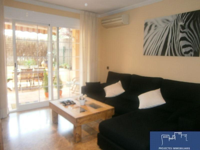 For sale of ground floor in Palma de Mallorca