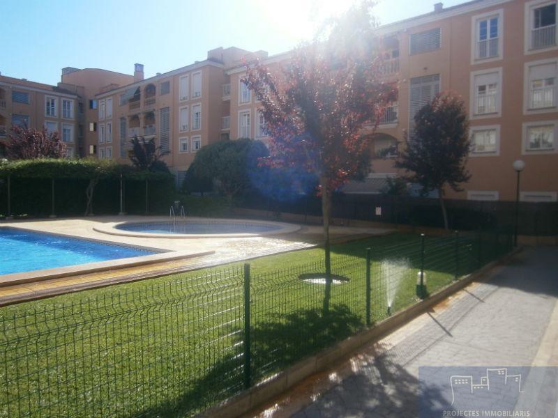 Venta de planta baja en Palma de Mallorca