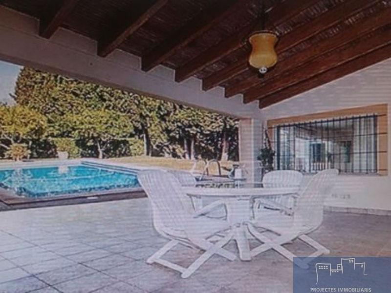For sale of rural property in Palma de Mallorca