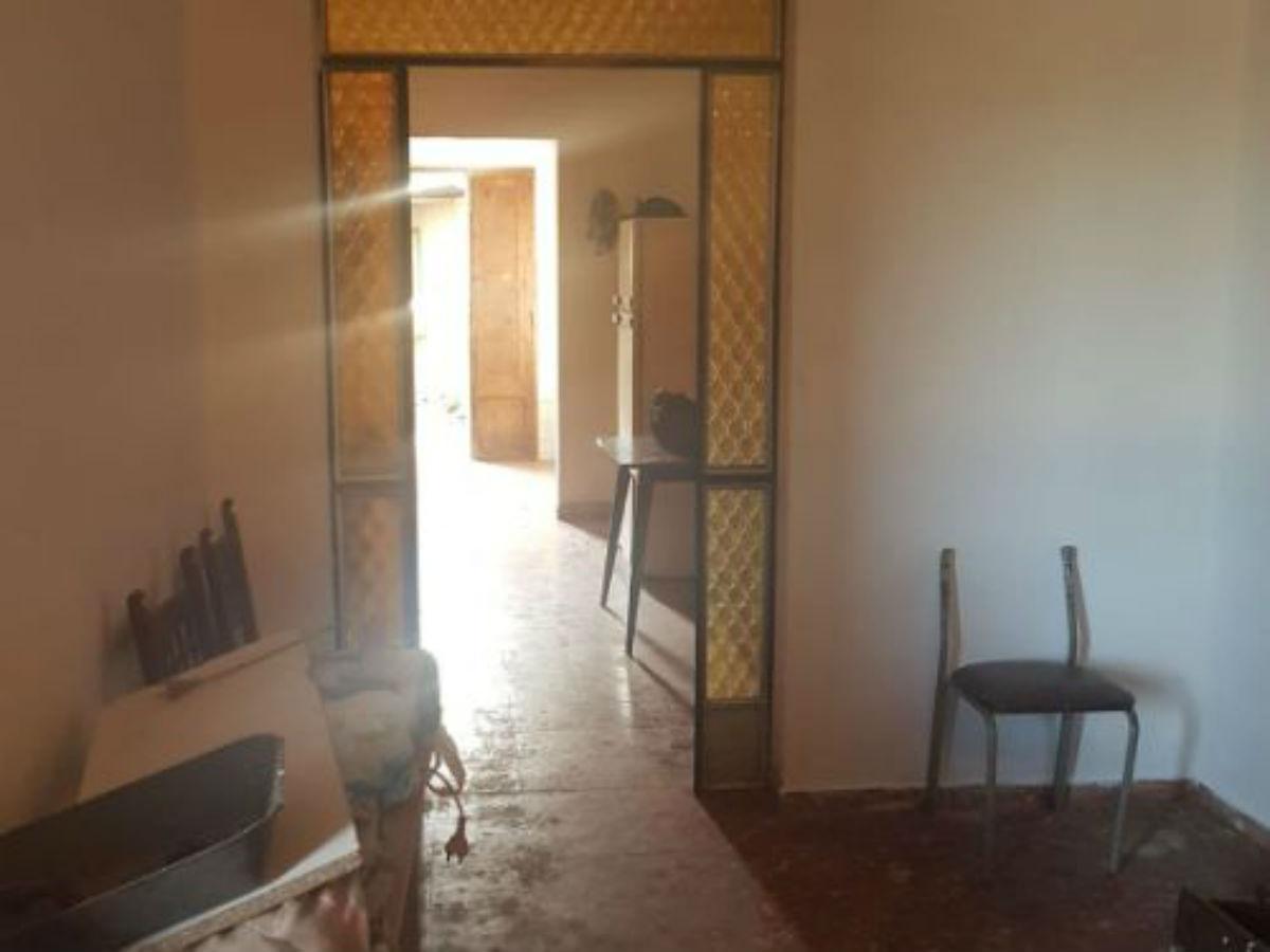 Venta de casa en Palma de Mallorca