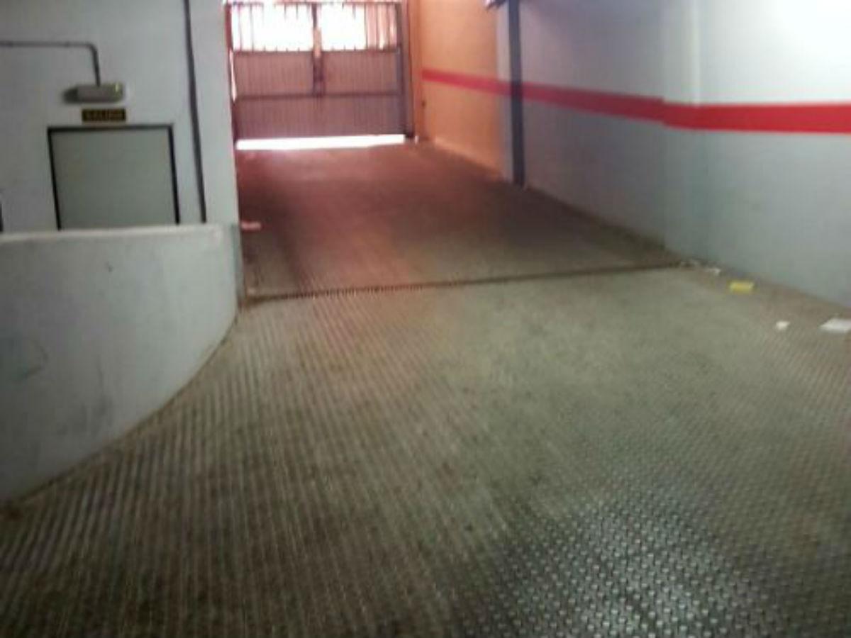 For sale of apartment in Palma de Mallorca