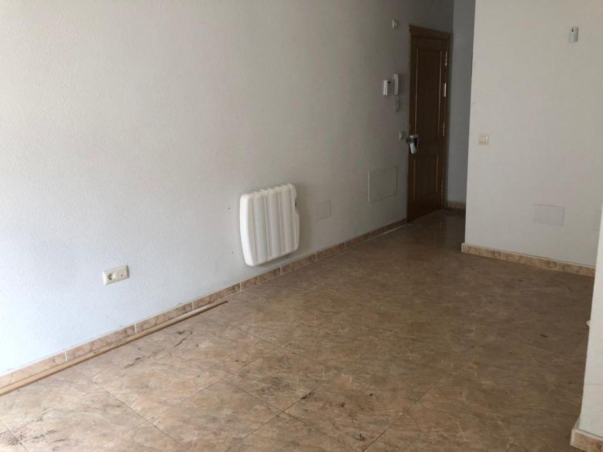 Venta de piso en Añover de Tajo