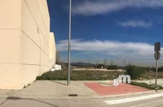 Venta de terreno en Villanueva Del Pardillo