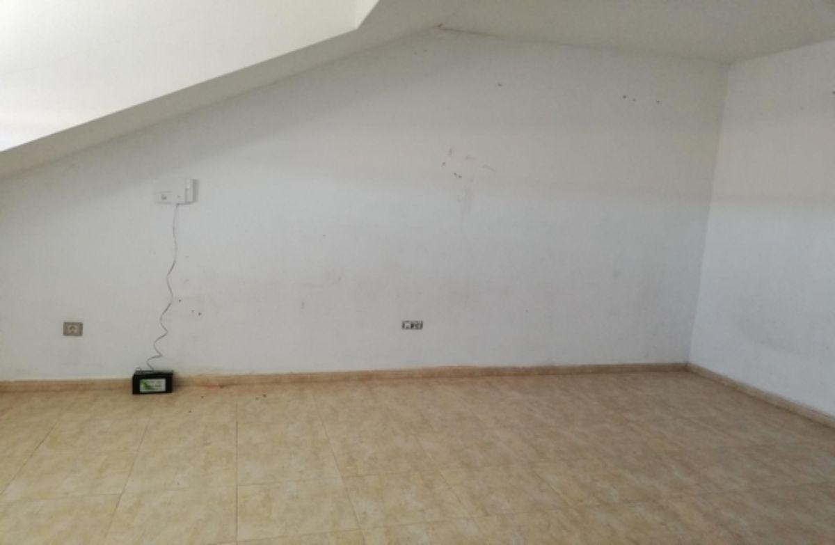 Venta de piso en Yeles