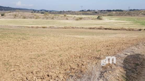 Venta de terreno en Quijorna