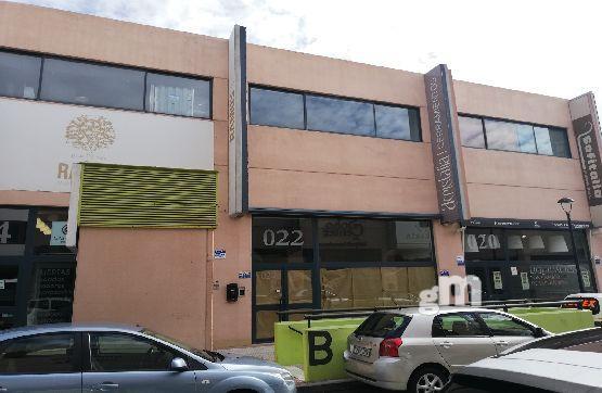 Venta de local comercial en Rozas De Madrid (Las)