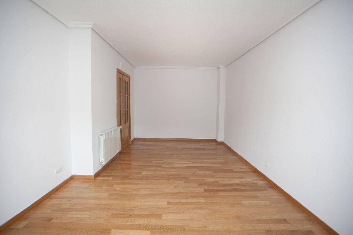 Venta de piso en Seseña