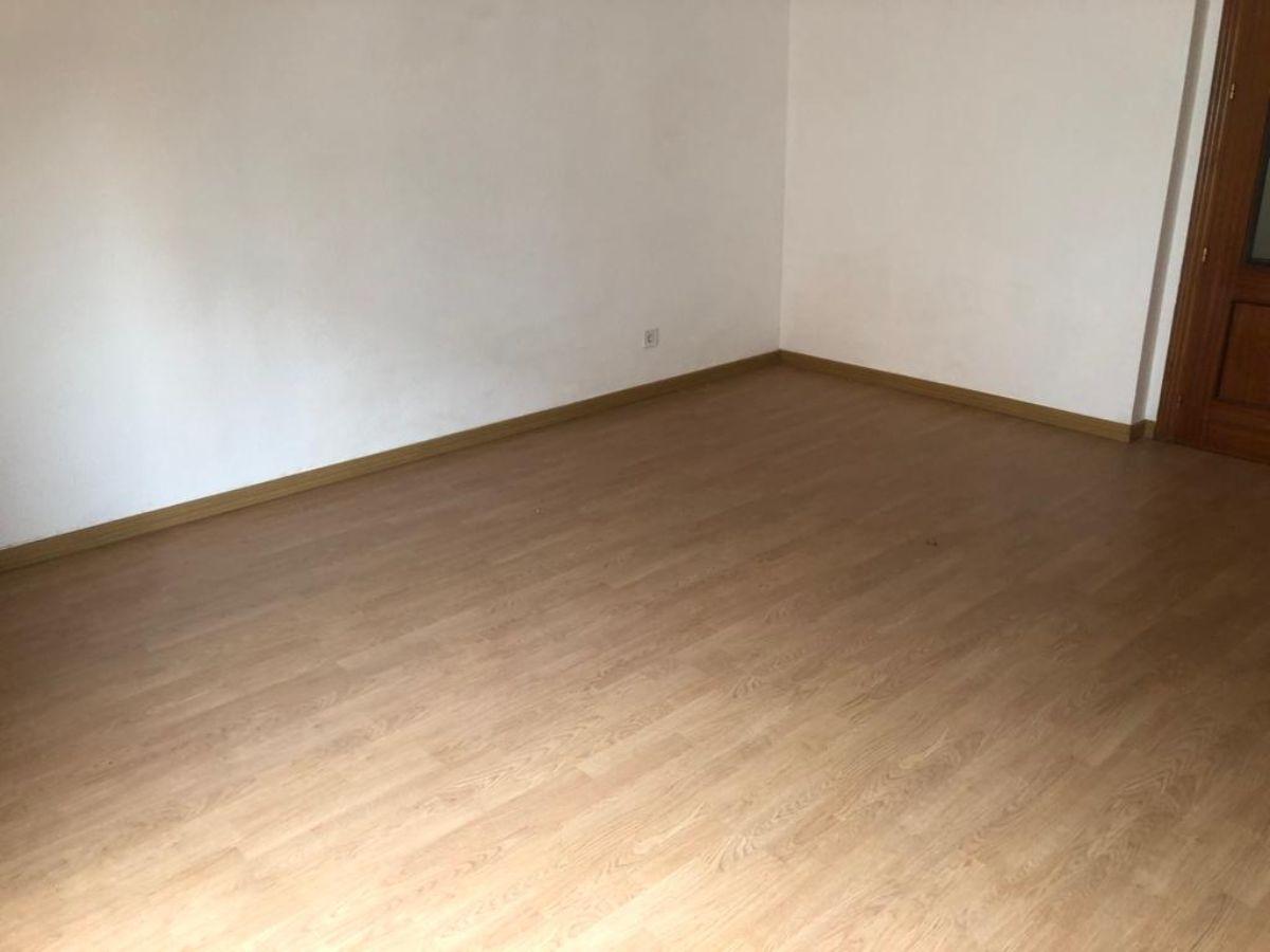 Venta de piso en Mejorada del Campo