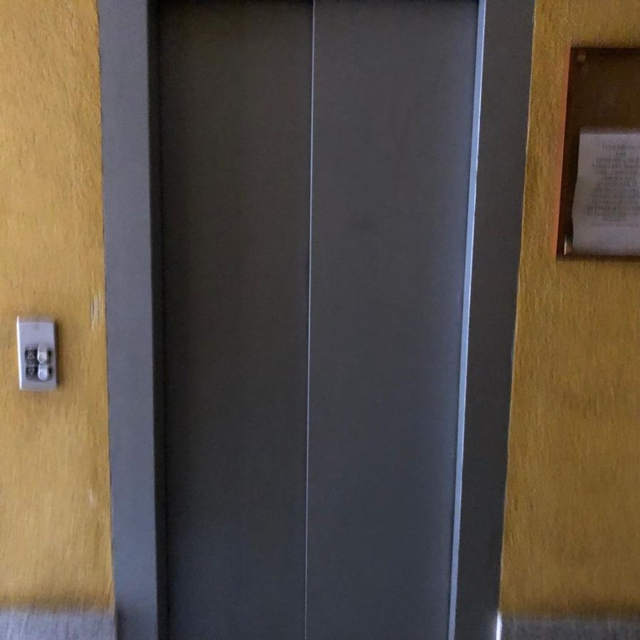 Venta de piso en Talavera de la Reina