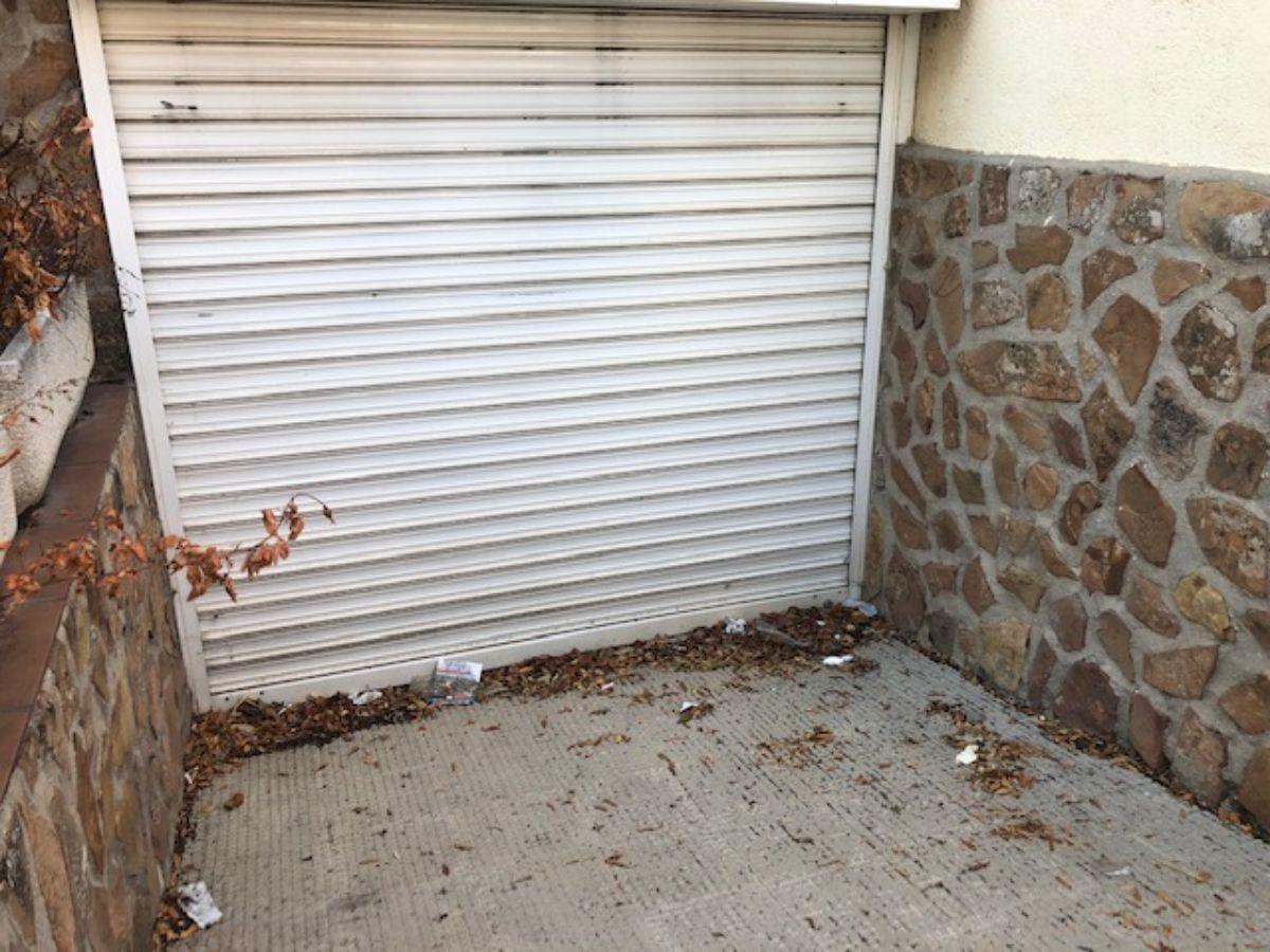 Venta de chalet en Illescas