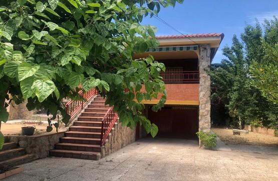 Venta de piso en PELAYOS DE LA PRESA