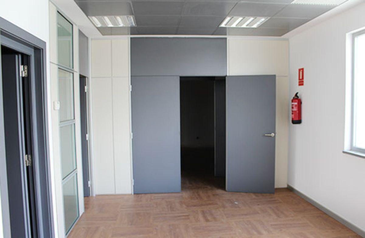 Venta de oficina en Rivas-Vaciamadrid