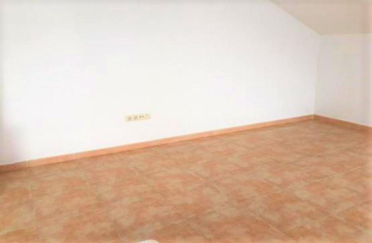 Venta de piso en Pezuela de las Torres