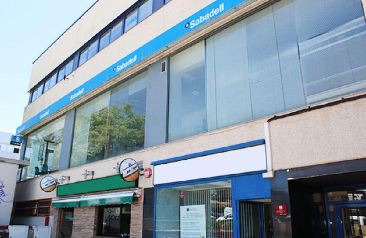 Venta de local comercial en Rivas-Vaciamadrid