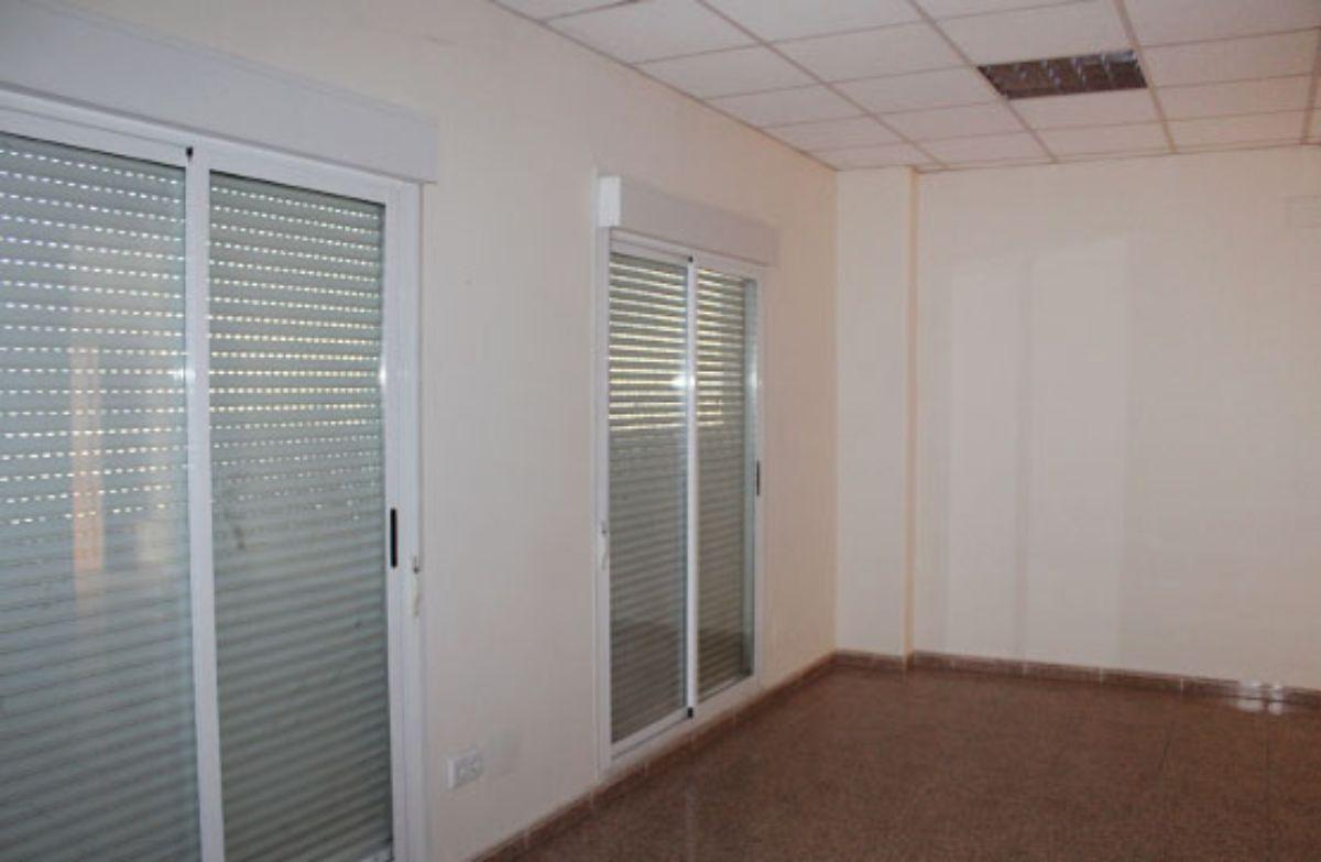 Venta de oficina en Alcalá de Henares
