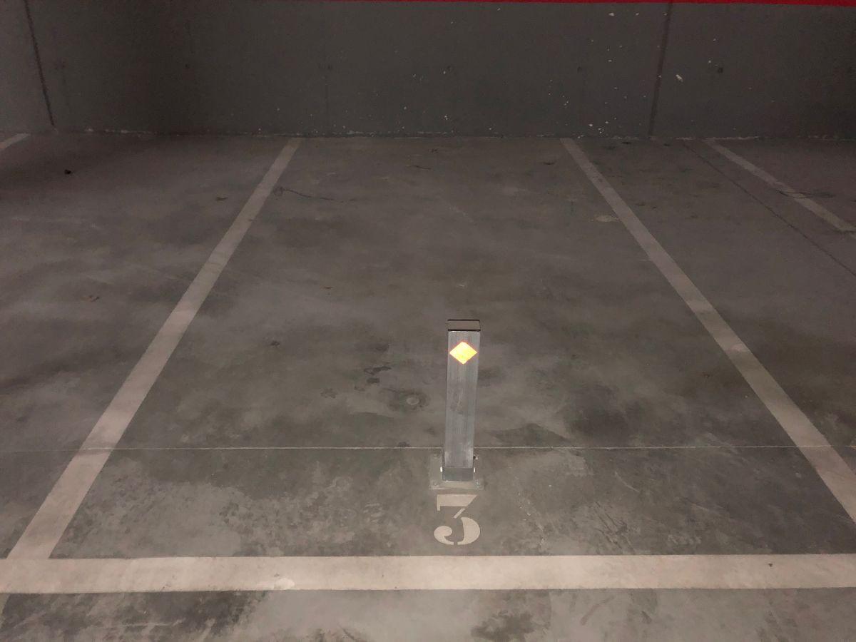 Venta de garaje en Arganda del Rey