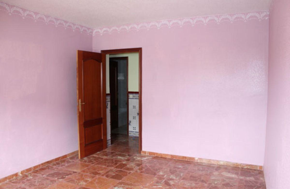 Venta de casa en La Puebla de Almoradiel