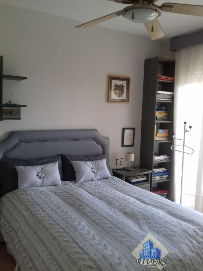 For sale of apartment in L´Ametlla de Mar