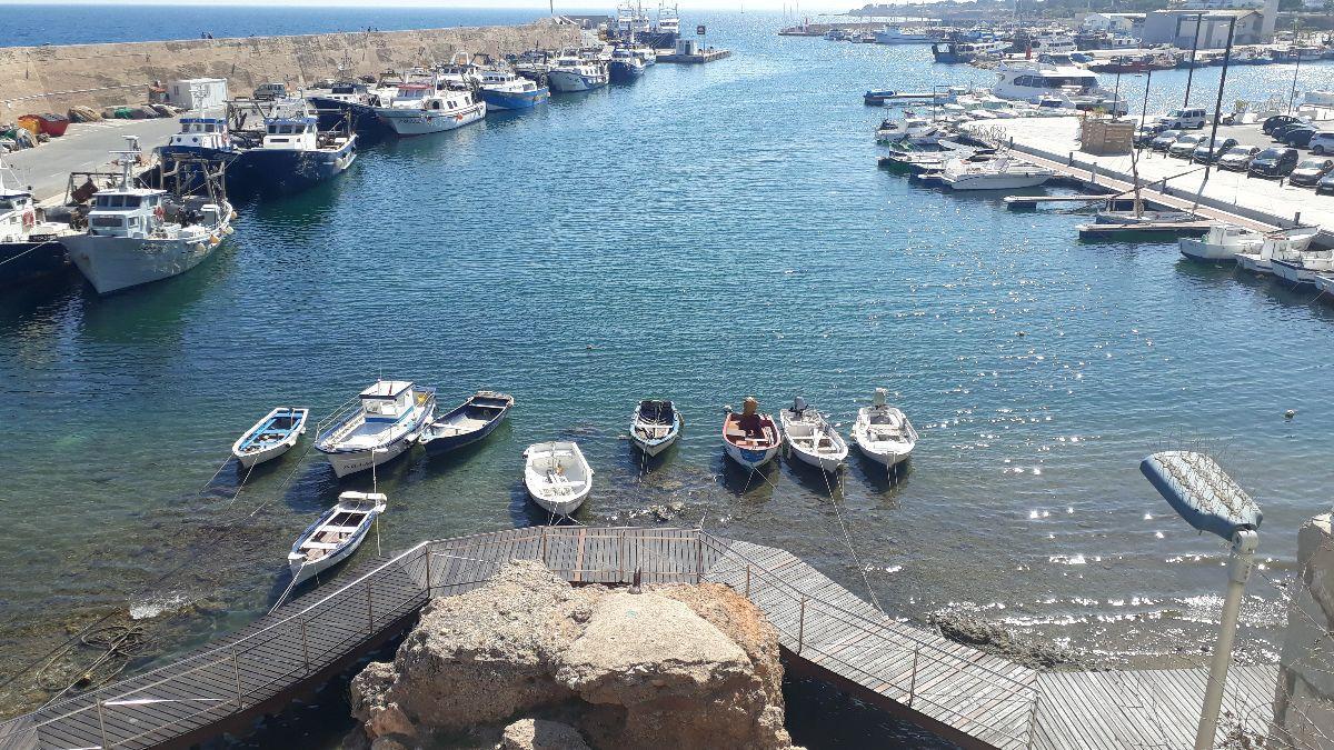 Alquiler de casa en L´Ametlla de Mar