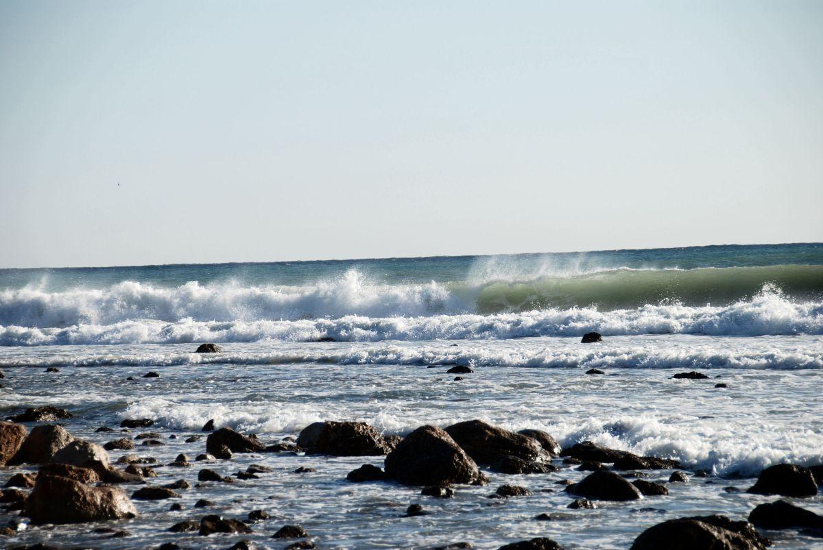 Alquiler de chalet en L´Ametlla de Mar