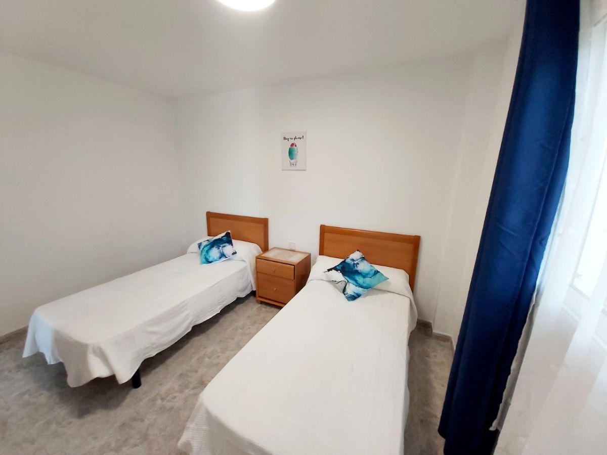 For rent of villa in L´Ametlla de Mar