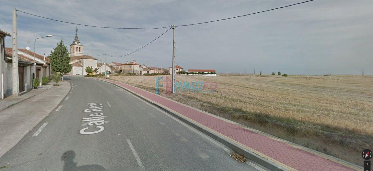 For sale of land in Marazoleja