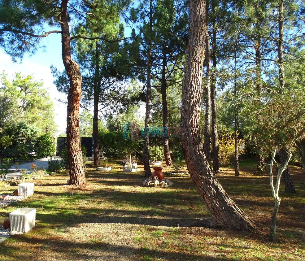 For sale of chalet in Marugán