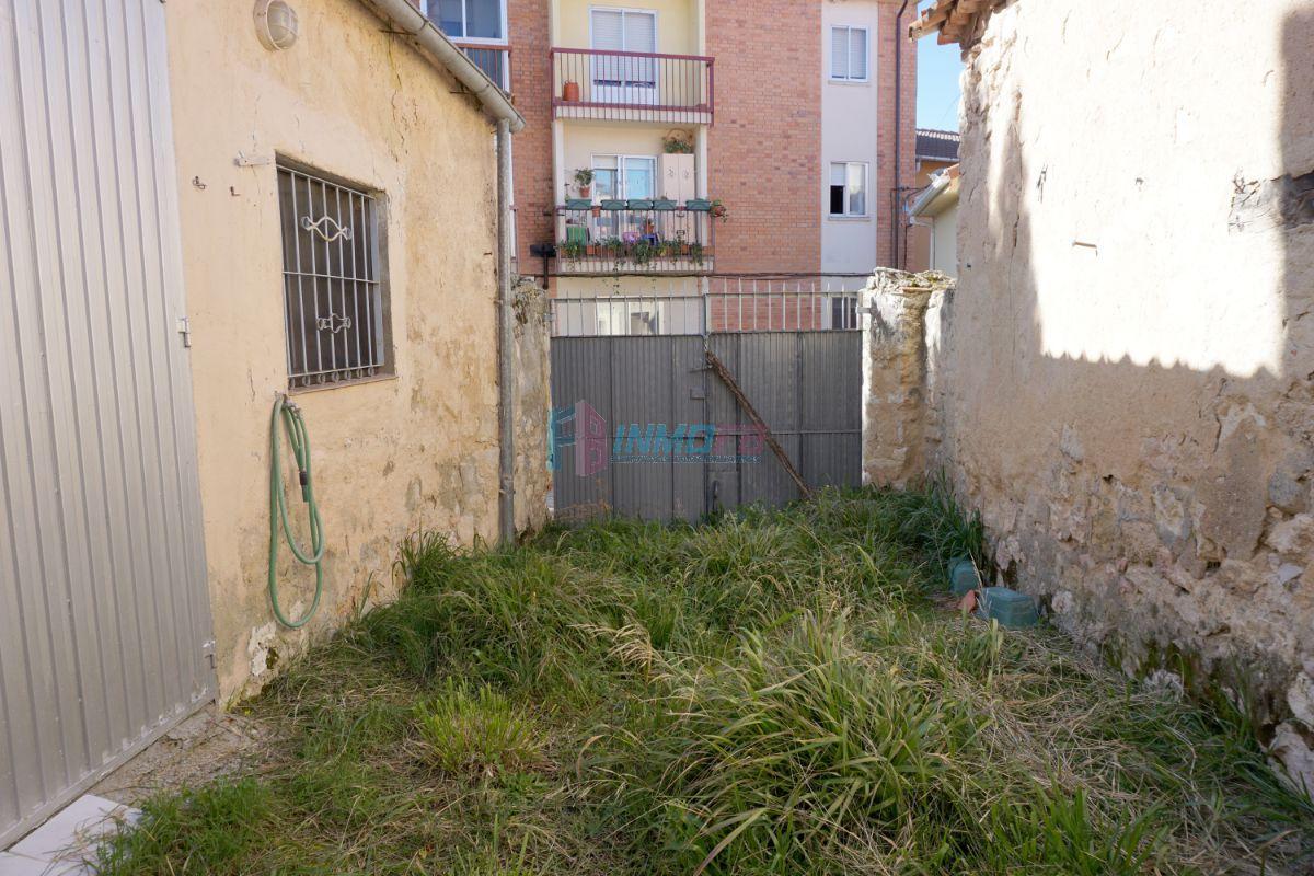 Venta de casa en Madrona