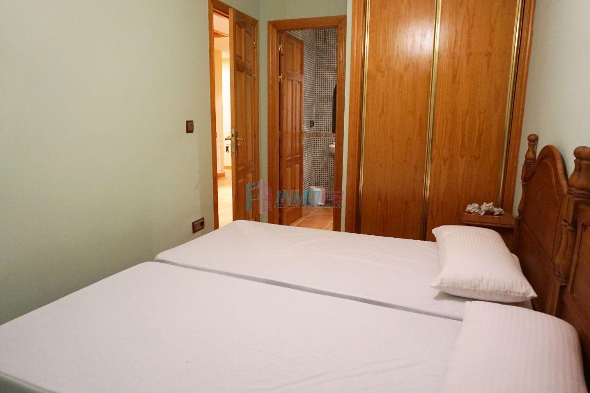 Venta de hotel en Castroserna de Abajo