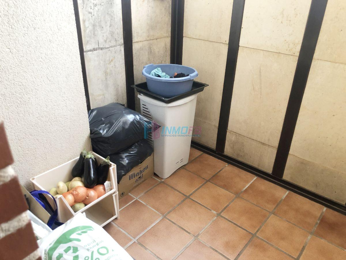 For sale of chalet in La Lastrilla