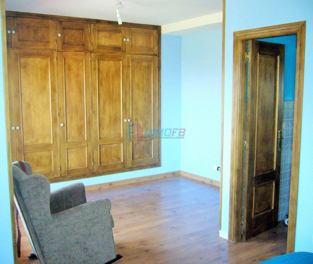 For sale of chalet in Fuentemilanos