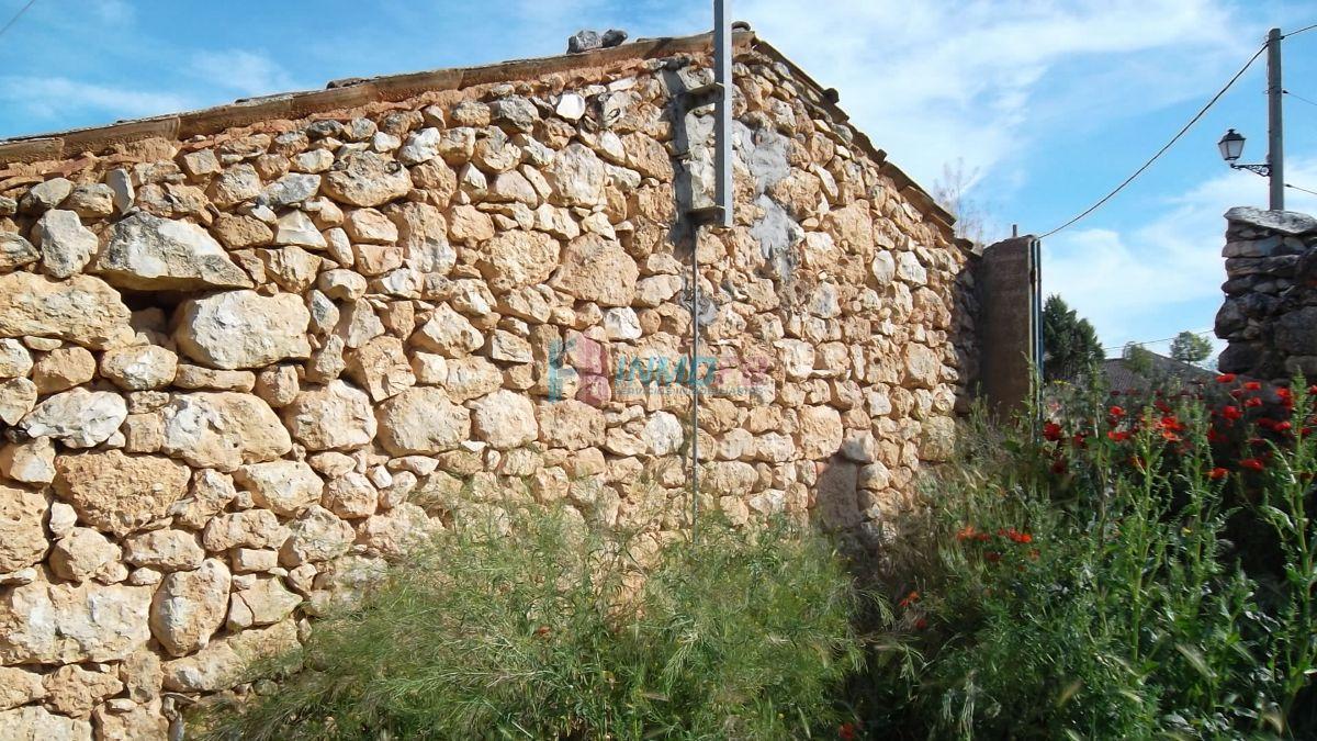 Terreno en venta en ALCONADA DE MADERUELO, Alconada de Maderuelo