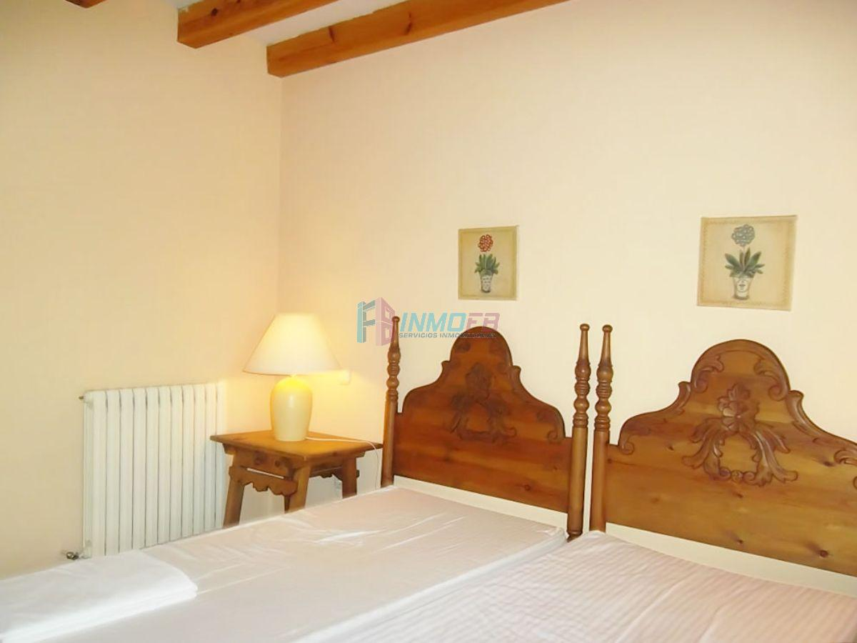 For sale of hotel in Yanguas de Eresma