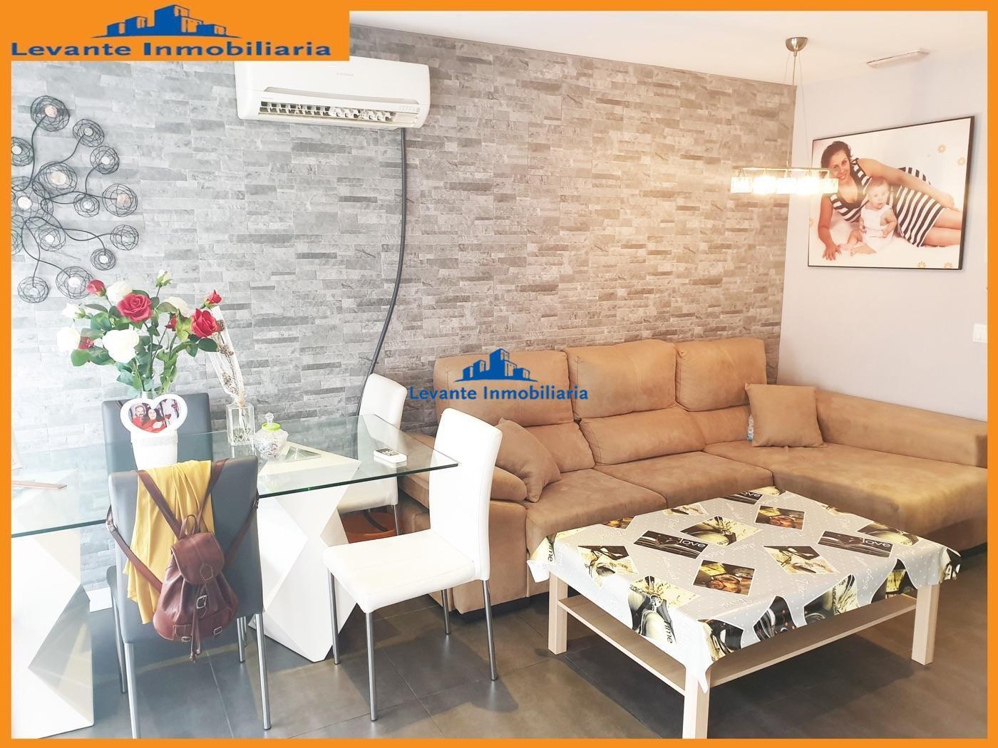 For sale of house in Quart de Poblet