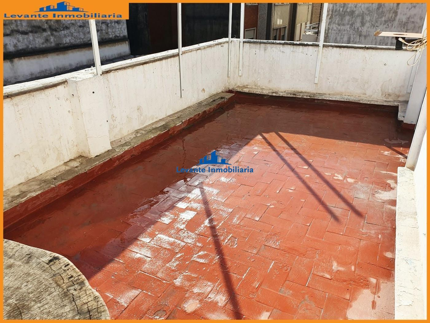 For sale of penthouse in Aldaia