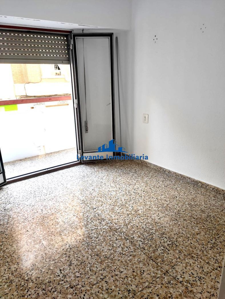 Venta de piso en Burjassot