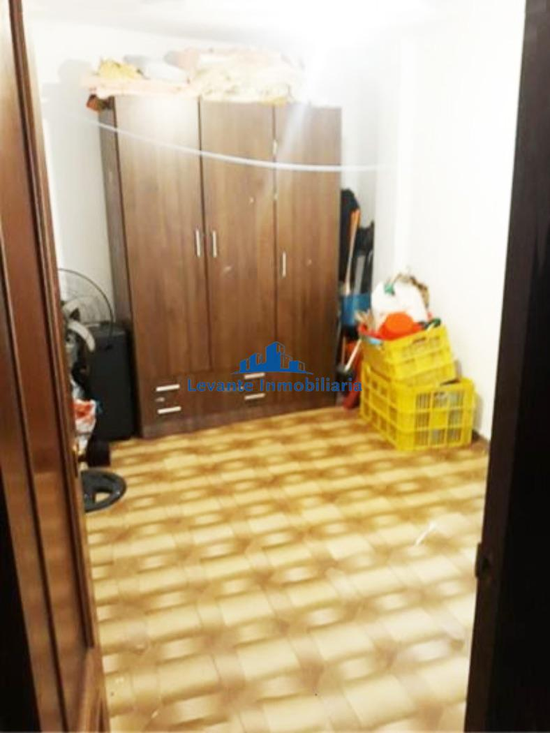 For sale of flat in Meliana