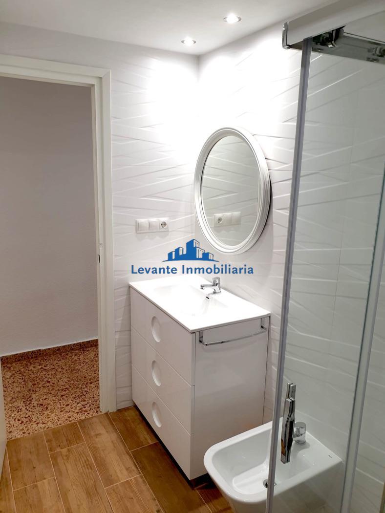 For sale of flat in Sedaví